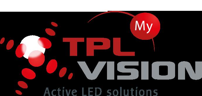 my-tpl-vision
